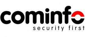 COMINFO-logo-v2