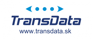 TRANSDATA-logo-v2
