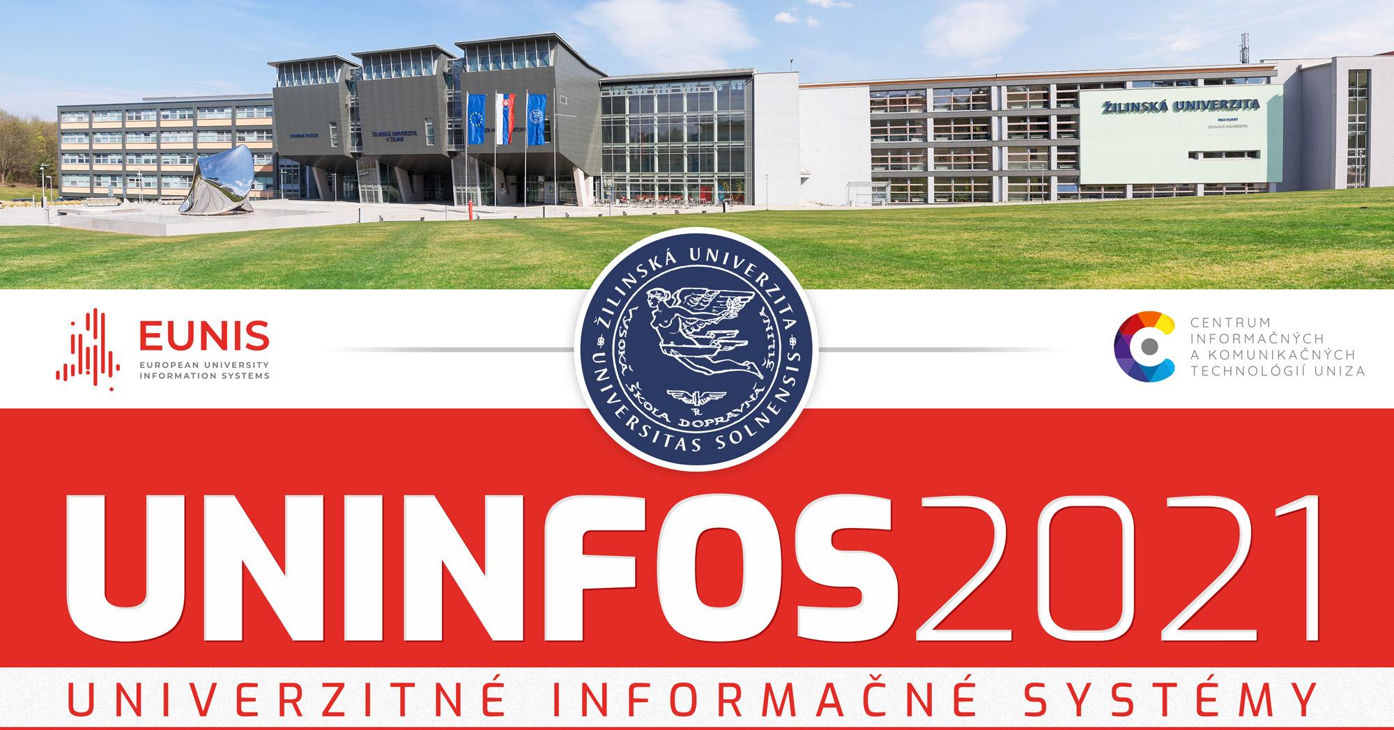 UNINFOS2021-PLAGAT-hlavicka