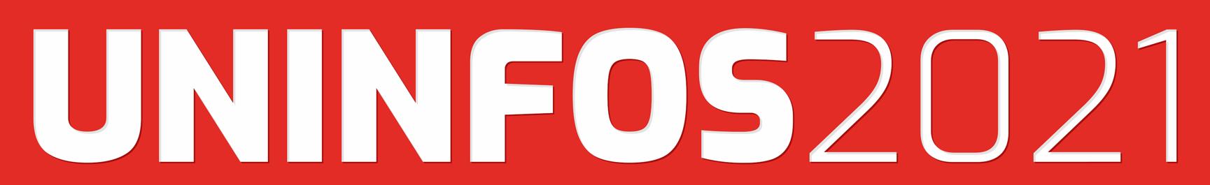 https://uninfos.uniza.sk/wp-content/uploads/2021/05/cropped-UNINFOS2021-logo.png