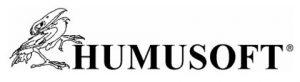 humusoft